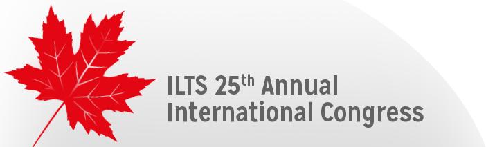 ILTS 2019