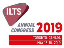 ILTS 2019 - Logo